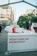 Vienna therapy NYC